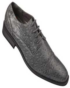 Fashion Dress Shoes for