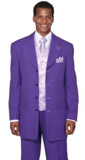 pastel color Fancy Vest