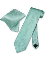 Pattern Aqua Green Trendy
