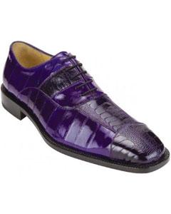 "Belvedere ""Mare"" Purple pastel"