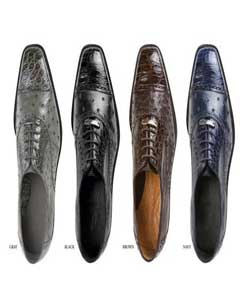 Belvedere Shoes for Men