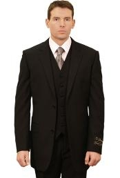 Classic affordable suit online
