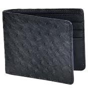 ostritch wallet