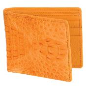 skin Lomo Wallet