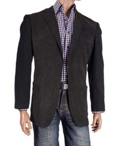 Cheap Sportcoat Jackets /