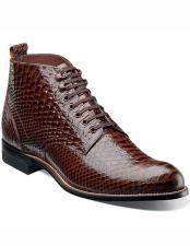 Adams Classic 1920s Anaconda