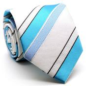 Classic Modern Striped Ties