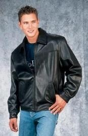 crafted professionally jacket Dark