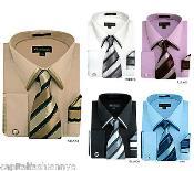 Cuff Dress Cheap Fashion