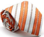 Gatsby Style Striped Groomsmen