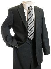 TNT Pin Designer Suit