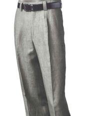 Merc/Inserch clothing line Linen