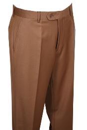 Pants Camel ~ Khaki