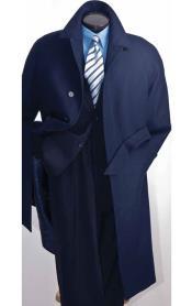 overcoats for men Topcoat
