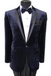 Velour Jacket Best Cheap