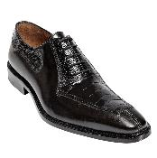 Top Shoes for Men