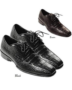 Oxfords trendy informal casual