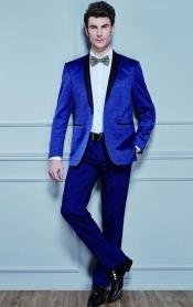 ID#MK548 Cheap Best Cheap Blazer Suit Jacket For Affordable Cheap Priced Unique Fancy For Men Available Big Sizes on sale Men Affordable Sport Coats Salet Jacket Online Reduced Price Royal Light Blue Perfect for wedding