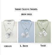 Sleeve Dress Cheap Fashion