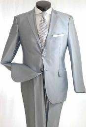 Slim Suit in Popular