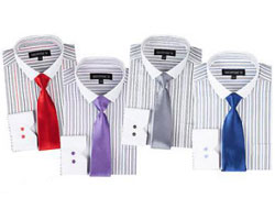 Dress Shirt For From