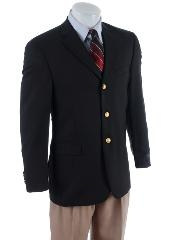 3ZW-1 Three buttons Classic features Three buttons front entry Best Cheap Blazer For Affordable Cheap Priced Unique Fancy For Men Available Big Sizes on sale Men Affordable Sport Coats Sale