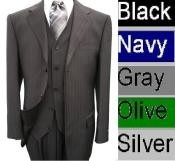 Amazing crafted professionally Vested