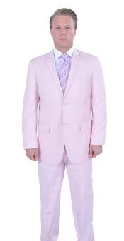 ID#OPA132 2 Piece affordable suit online Reduced Price - Pink