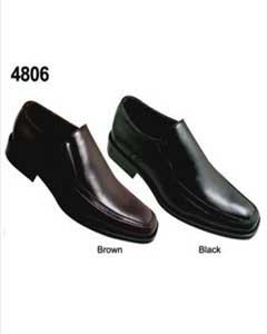 Tones Shoes for Men