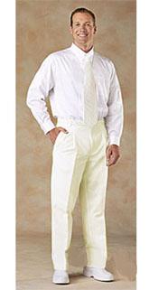 creased Pants / Slacks