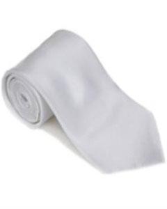 Silk Groomsmen Vest