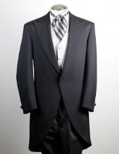 Tuxedo For Men Tailcoat