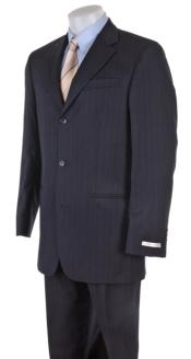 Dress Business Dark