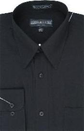 Dress Shirt Dark color