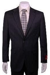 Suit Charcoal Masculine color