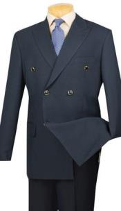 & Fabric Blazer Cheap