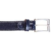 Genuine Eel Belt