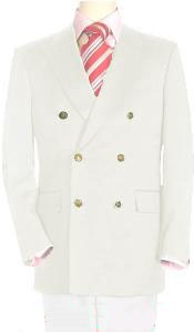 High crafted professionally Off White men's Double Breasted Suits Jacket Best Designer Casual Cheap Priced Fashion Blazer Dress Unique Fancy Big Sizes on sale Affordable Sport Coats