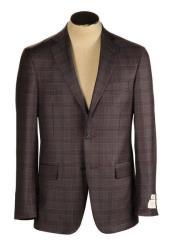 Wool Hardwick Clothing Dress