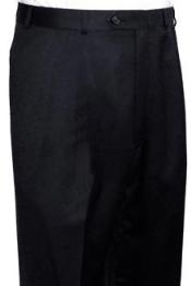 Dress Pants Ralph Lauren