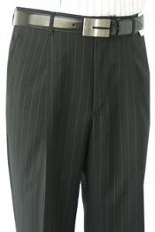 Dress Pants Superior fabric