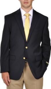 Lewis Best Cheap Blazer