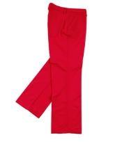 length rise big leg
