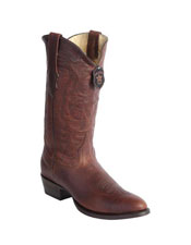 walnut Wild West Genuine