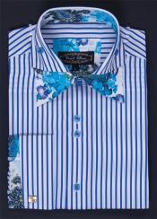 Dress Shirt - Classic