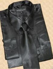 Dark color black Dress