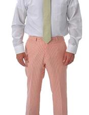 Slacks Dress Pants Available