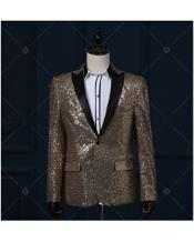 Dinner Jacket Best Cheap