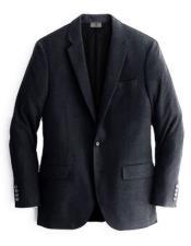 Nardoni Black Cashmere &