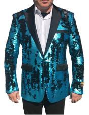 Blazer Fashion Alberto Nardoni